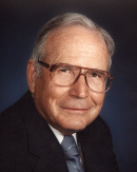 Image of Herbert E. Carter, Ph.D.